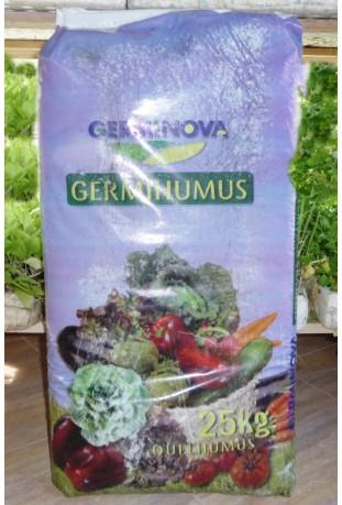 Germinova Germihumus
