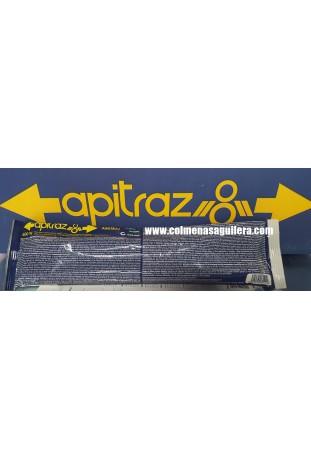 Amitraz 500 mg