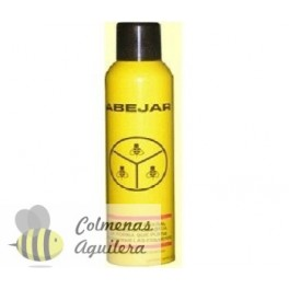 Caza Enjambres Spray