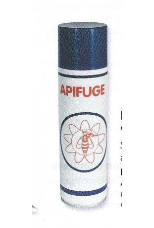 APIFUGE EPRAY 500 ml