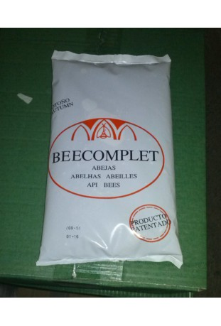 BEECOMPLET 1 kg