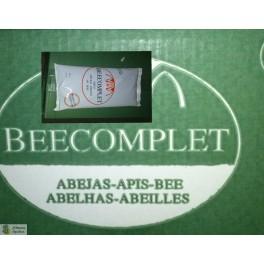 Alimento Abejas BEECOMPLET 20 bolsas